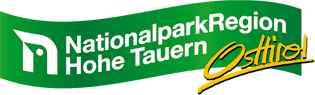 nationalpark hohetauern